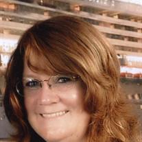 Pamela Benoit