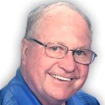 Gary L. Ommen