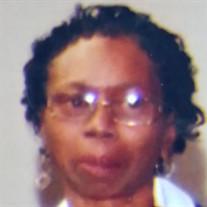 Vernita M King