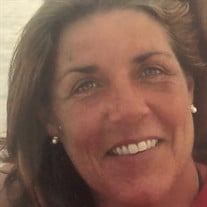Olga Lidia Olivares