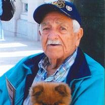 Harold  J. Martin