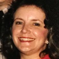 Kathy L. Gnat