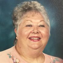 Mary  Lou Kruysman