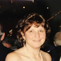 Marla Eugenia Lipinski