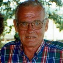 Gary Nolan Starkey