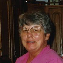 Barbara J Golubski