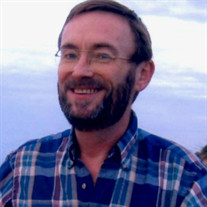 Edward G.  Healey