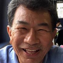 Han Maung