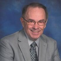 Robert B. Olson