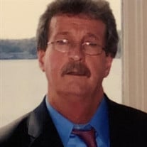 Kenneth E. Lacerda