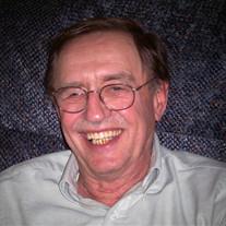 Bernie Varboncouer