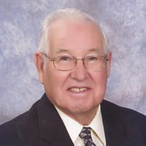 M. R. Keeling