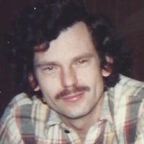 Steven B. Szopacs