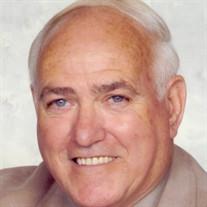 Herbert DeWitt