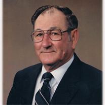 Dallas J. Simon