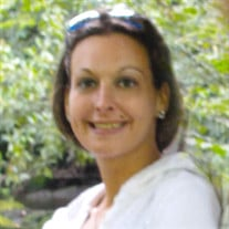 Michelle Nichole Pelley