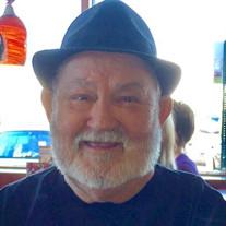 Andrew Widrow Duran