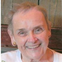 Wanda L. Haines