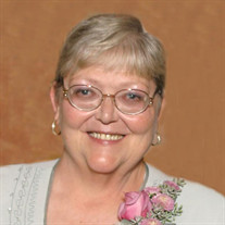 Charlene Rae Rathjen