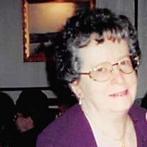 Emily A. Mactutus
