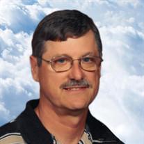 Michael E. Stoffel