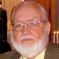 George Oliver Jacobs Jr.