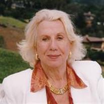 Betty Jo Stephens