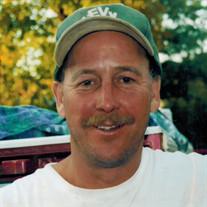 Rockford John Runstrom
