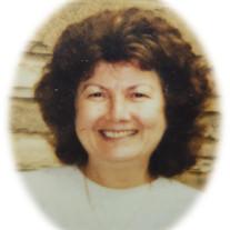 Joann Lerman