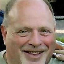 Michael  J.  Beers