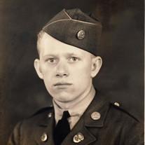 Arthur R. Allen