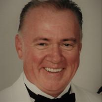 Daniel J. Dugan II