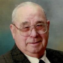 Richard L. Mertens