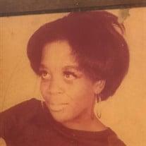 Ms.  Brenda Louise Dollard