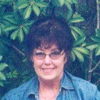 Lorraine Landry Dupuis