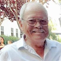 Daniel  Santiago Yapo