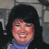 Ann D. Brookman