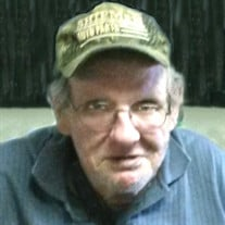 James Lange Sr.