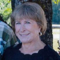 Lola Rae Skirvin