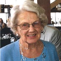 Esther E. Corombos