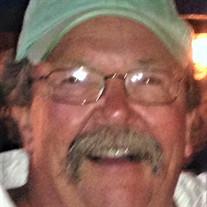 Thomas Sutherland Uhlich Sr.