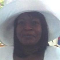 Edna S. Williams