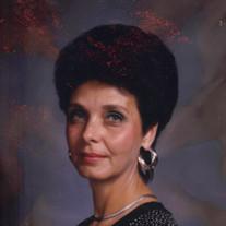 Nancy L. Smith