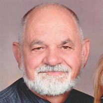 Howard L. Boulis