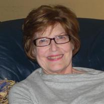 Catherine Lenore Bourus Gibbens