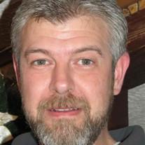Chris Alan Bowen