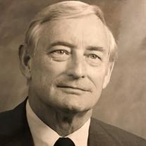 John  Clark McCombs