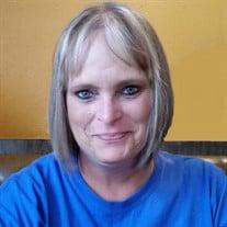 Charlene Collier