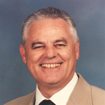 "William ""Bill"" W. Ellison Jr."