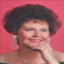 Harriett L. Asher